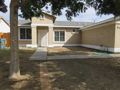 2100 Bridgewater, Atwater, CA 95301 - #: 18069374