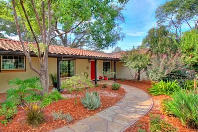 2711 Creekside Lane, Sacramento, CA 95821 - #: 18069459