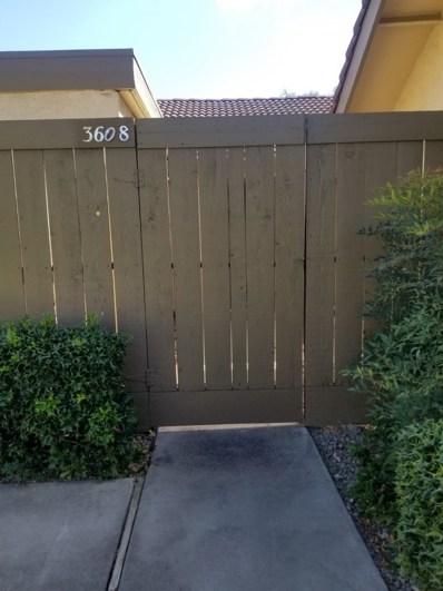 3608 Cherryglen Way, Modesto, CA 95356 - #: 18069511