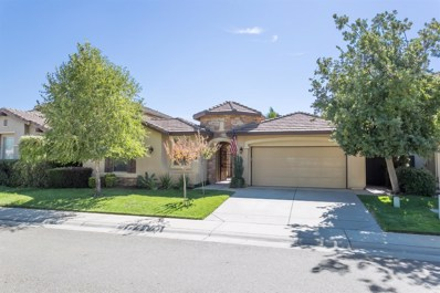 4334 Accordian Way, Rancho Cordova, CA 95742 - #: 18069521