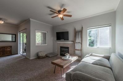 10001 Woodcreek Oaks Boulevard UNIT 1325, Roseville, CA 95747 - #: 18069525
