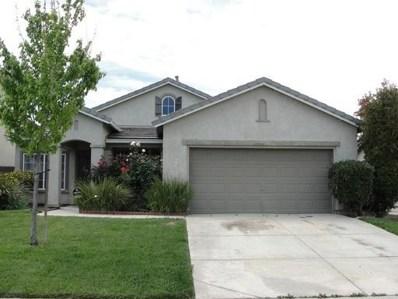 7536 Muirfield Way, Sacramento, CA 95822 - #: 18069527
