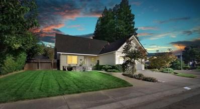 2456 Rockingham Circle, Lodi, CA 95242 - #: 18069535