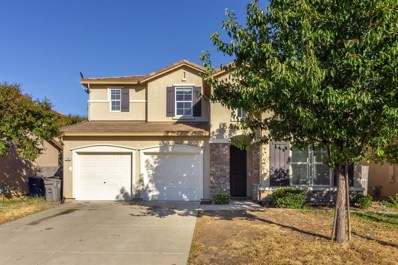 7743 Addison Way, Sacramento, CA 95822 - #: 18069544