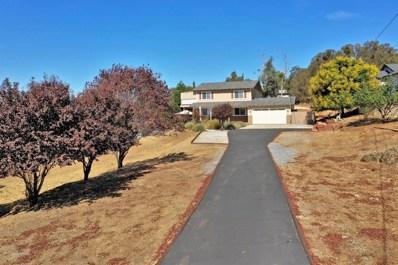 4370 Hartvickson Lane, Valley Springs, CA 95252 - #: 18069590
