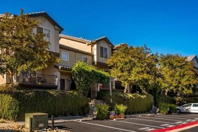 4 Park River Oak Court, Sacramento, CA 95831 - #: 18069600