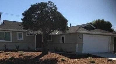 7359 15th Street, Sacramento, CA 95822 - #: 18069604