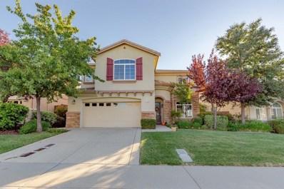 1167 Villagio Drive, El Dorado Hills, CA 95762 - #: 18069606