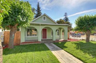 3600 23rd Avenue, Sacramento, CA 95820 - #: 18069616