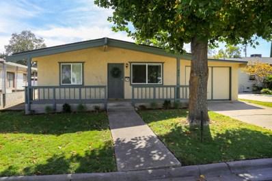 809 Pleasant Street, Roseville, CA 95678 - #: 18069700