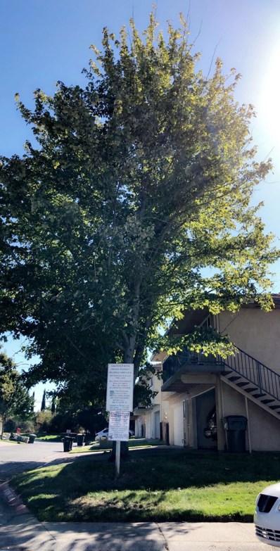 5604 Walerga Road UNIT 4, Sacramento, CA 95842 - #: 18069716