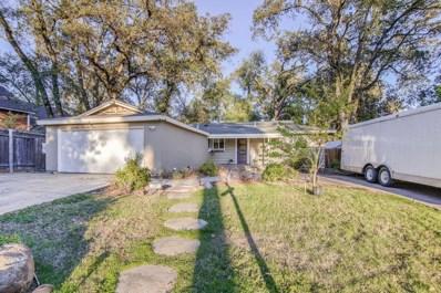 7301 Kilborn Drive, Fair Oaks, CA 95628 - #: 18069769