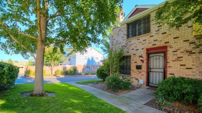 6344 Wexford Circle, Citrus Heights, CA 95621 - #: 18069791
