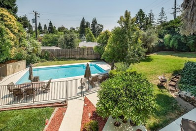 4800 Tiffany Way, Fair Oaks, CA 95628 - #: 18069878
