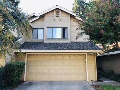 2066 University Park Drive, Sacramento, CA 95825 - #: 18069930