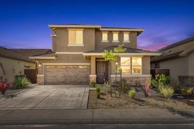 3698 Rockdale Drive, Rancho Cordova, CA 95742 - #: 18069946