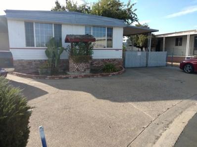 8540 Calais Circle, Sacramento, CA 95828 - #: 18069983