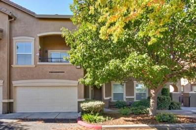 5350 Dunlay Drive UNIT 1717, Sacramento, CA 95835 - #: 18069987