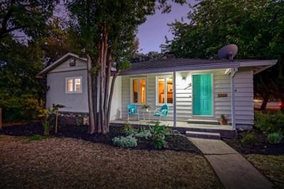 2400 Michelle Drive, Sacramento, CA 95821 - #: 18070017