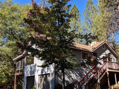 15590 Poverty Pond Road, Grass Valley, CA 95945 - #: 18070031
