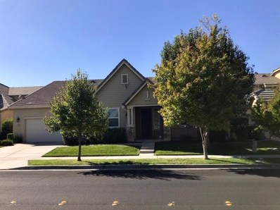 2004 Sander Street, Woodland, CA 95776 - #: 18070045