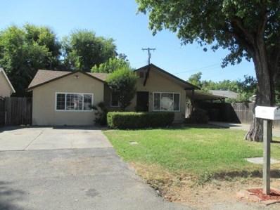 1904 Helena Avenue, Sacramento, CA 95815 - #: 18070081