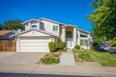 1339 Foxhollow Way, Roseville, CA 95747 - #: 18070221