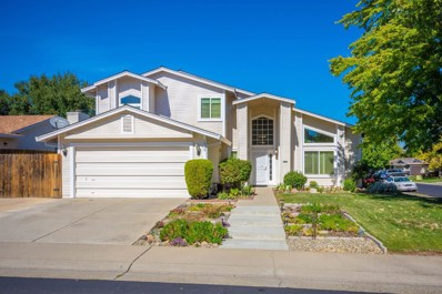 1339 Foxhollow Way, Roseville, CA 95747 - #: 18070221