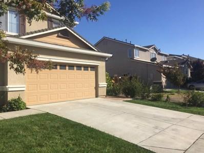 880 Saffron Drive, Tracy, CA 95377 - #: 18070291
