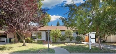706 Westwood Avenue, Lodi, CA 95242 - #: 18070296