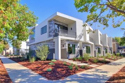 3421 1st Avenue, Sacramento, CA 95817 - #: 18070303