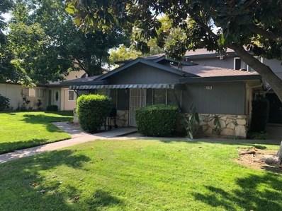 6249 Longford Drive UNIT 1, Citrus Heights, CA 95621 - #: 18070425