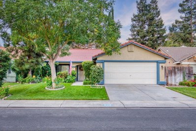 6219 Brie Cir, Riverbank, CA 95367 - #: 18070434