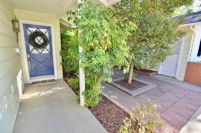 1728 Ardmore Avenue, Modesto, CA 95350 - #: 18070447