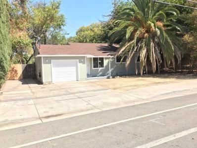 3625 Edison Avenue, Sacramento, CA 95821 - #: 18070451