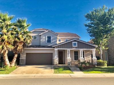 1685 Montrose Lane, Lincoln, CA 95648 - #: 18070465