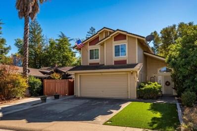 3416 Saxonville Way, Antelope, CA 95843 - #: 18070466