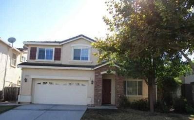 1695 Chinook Road, West Sacramento, CA 95691 - #: 18070474