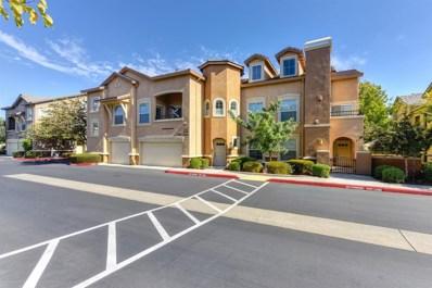 5600 Tares Circle, Elk Grove, CA 95757 - #: 18070476