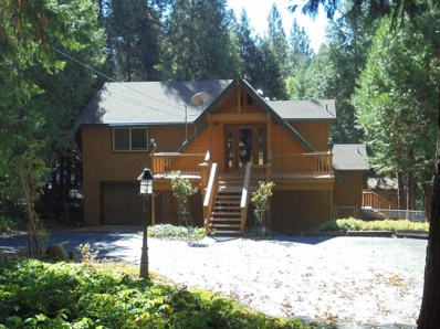 5378 Robert Road, Pollock Pines, CA 95726 - #: 18070486