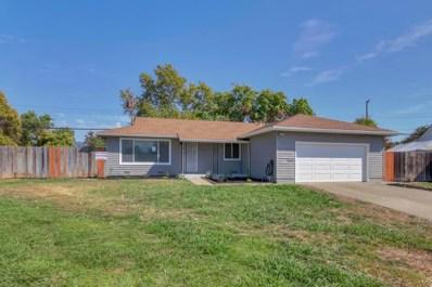 4541 Ruskin Court, Sacramento, CA 95842 - #: 18070504