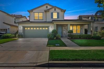 2312 Giannoni Way, Lodi, CA 95242 - #: 18070555