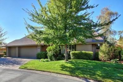 11453 Huntington Village Lane, Gold River, CA 95670 - #: 18070566