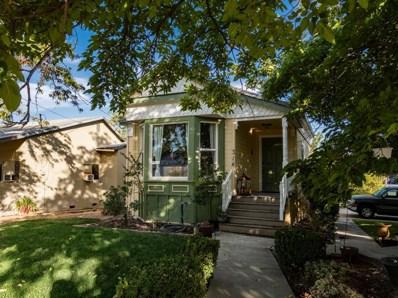 314 Main Street, Wheatland, CA 95692 - #: 18070589