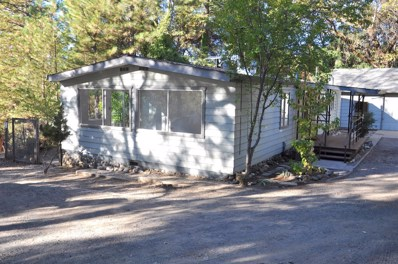 11913 Rohaje Lane, Grass Valley, CA 95945 - #: 18070601