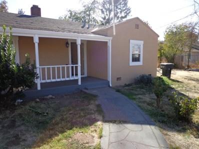 1836 South Avenue, Sacramento, CA 95838 - #: 18070604