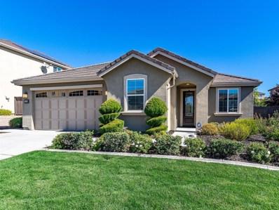 3125 Aldridge Way, El Dorado Hills, CA 95762 - #: 18070619