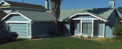 7865 Roesboro Circle, Sacramento, CA 95828 - #: 18070662
