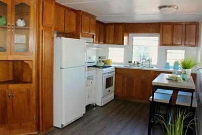 20 Golden Inn Way, Rancho Cordova, CA 95670 - #: 18070699