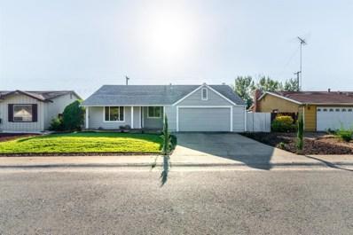 3312 Jupiter Drive, Sacramento, CA 95827 - #: 18070709